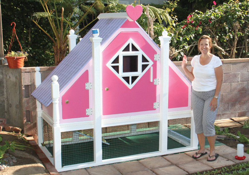 chicken-coop-idea