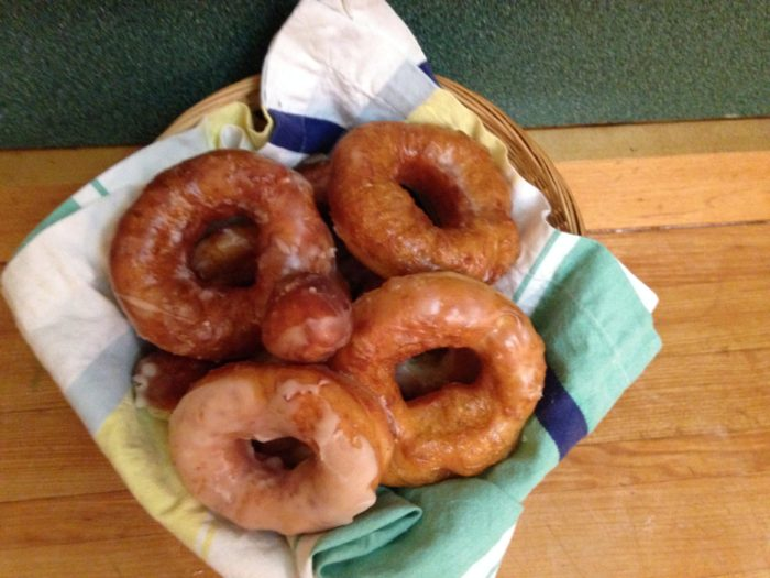 how-to-make-homemade-donuts