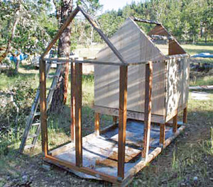 chicken-coop-ideas