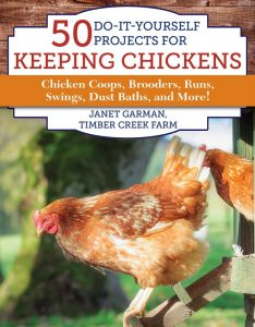 50-diy-chicken-keeping-projects