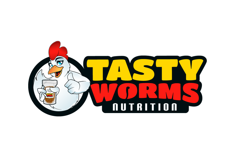 tasty_worms_logo_-_transparent