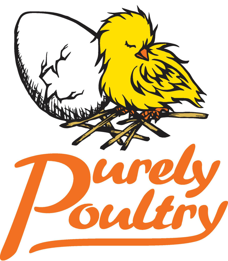 purely-poultry