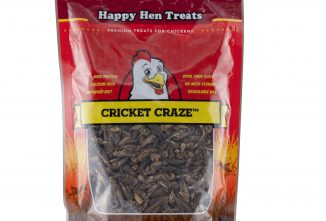 Happy Hen Treats 30% Off