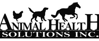 Animal Health Solutions 15% Off Chick and Hen Boost